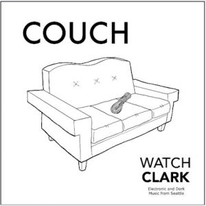 Watch Clark