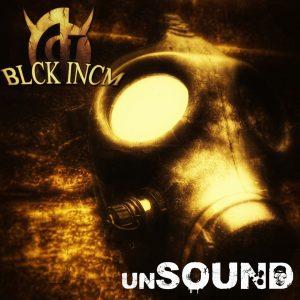 BLACK INCOME – unSOUND