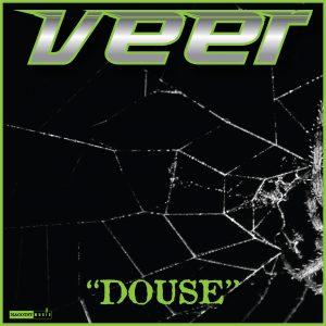 VEER – Douse