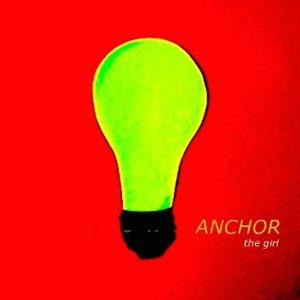 Anchor The Girl