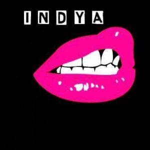 INDYA