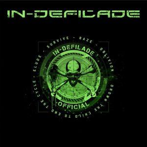 In-Defilade