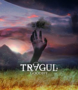TRAGUL