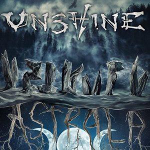 Unshine