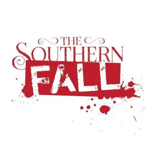 The Southern Fall