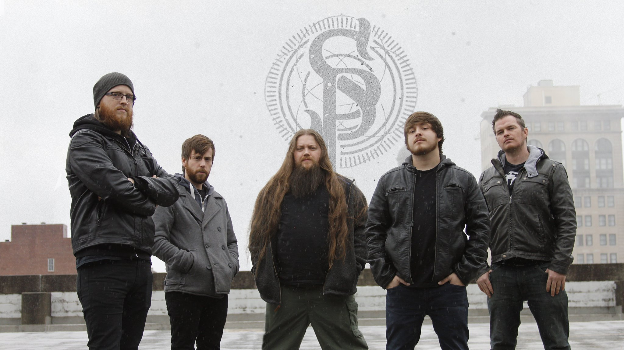 Societys plague petes rock news and views societys plague is an epic melodic metal band from lexington ky utilizing a unique blend of melodic death metal elements dueling guitar harmonies malvernweather Gallery
