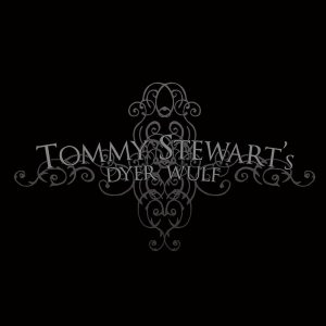 Tommy Stewart's DyerWulf Interview