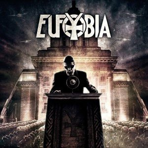 EUFOBIA