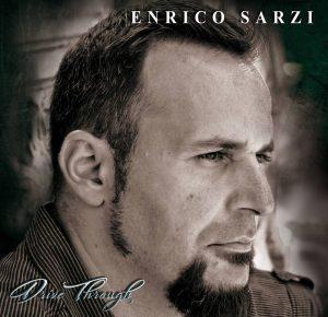 Enrico Sarzi
