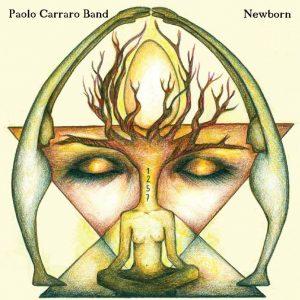 Paolo Carraro Band