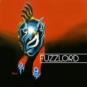 Fuzz Lord