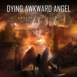 Dying Awkward Angel