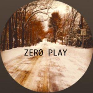 Zero Play