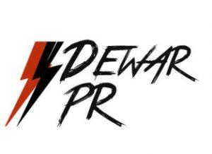 Curtis Dewar of DEWAR PR Interview