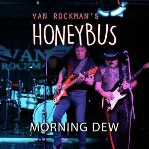 Van Rockman's Honeybus