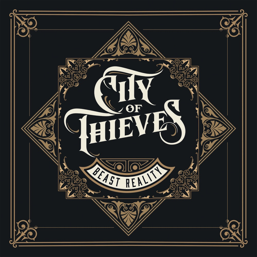 City of thieves petes rock news and views city of thieves buycottarizona Gallery
