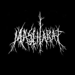 Mascharat