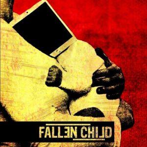 Fallen Child