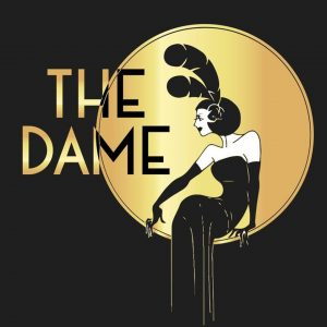 The Dame