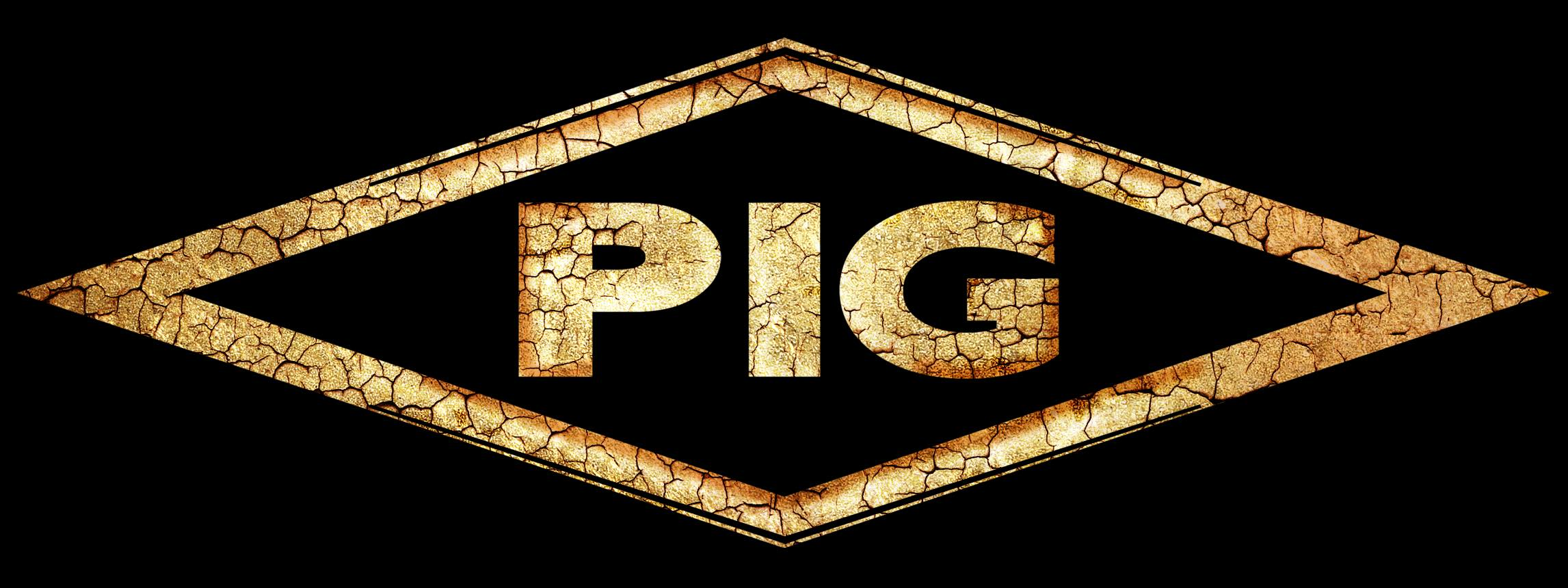Pig Petes Rock News And Views