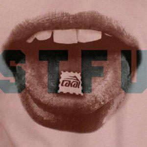 S T F U