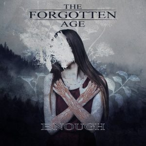 The Forgotten Age Interview