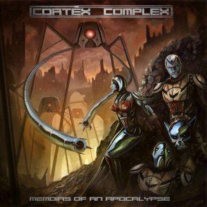 Cortex Complex