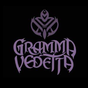 Gramma Vedetta Interview