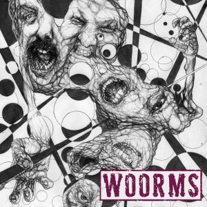 WOORMS Interview