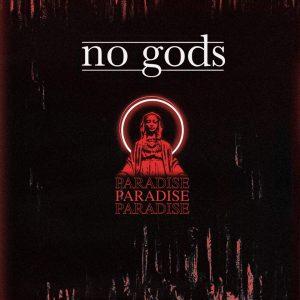 No Gods