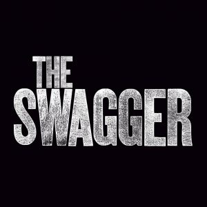 THE SWAGGER