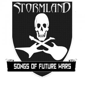 Stormland Interview