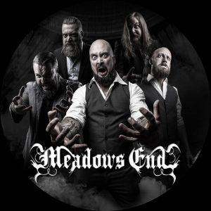 Meadows End