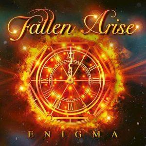 Fallen Arise