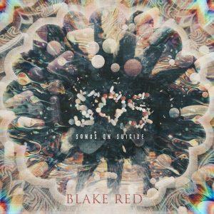 Blake Red