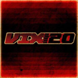 Vix20