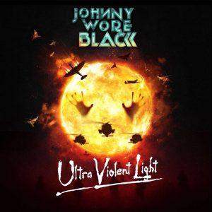 Johnny Wore Black