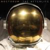 Noctorum