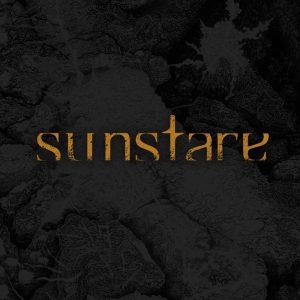 SunStare