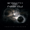 Breath of Nibiru