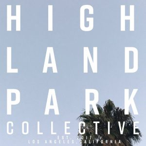 Highland Park Collective