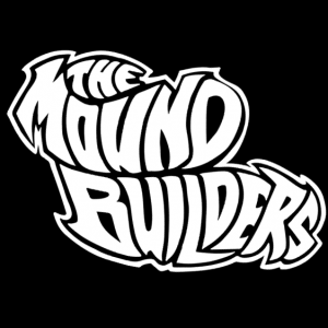 The Mound Builders – Interview
