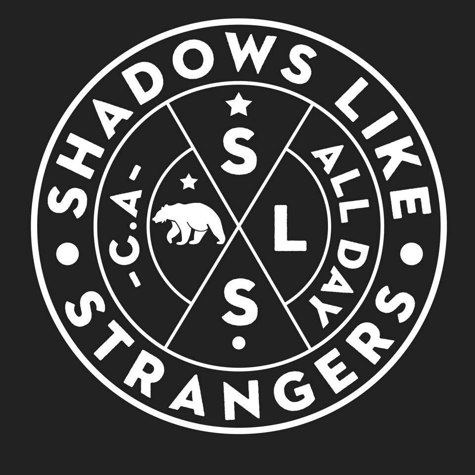 Shadows Like Strangers Petes Rock News And Views
