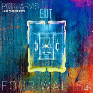 Rob Jarvis – Interview