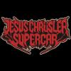Jesus Chrusler Supercar