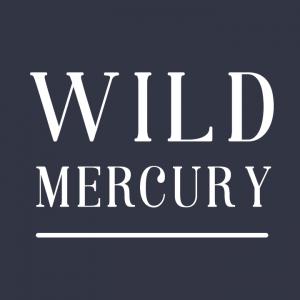 Wild Mercury