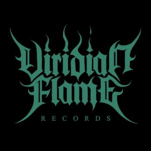 Viridian Flame Records
