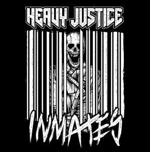 Heavy Justice