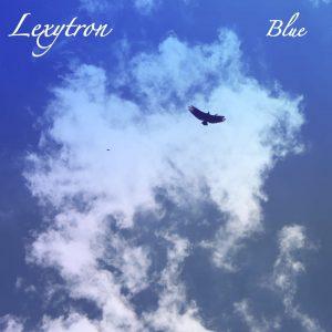 Lexytron