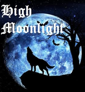High Moonlight